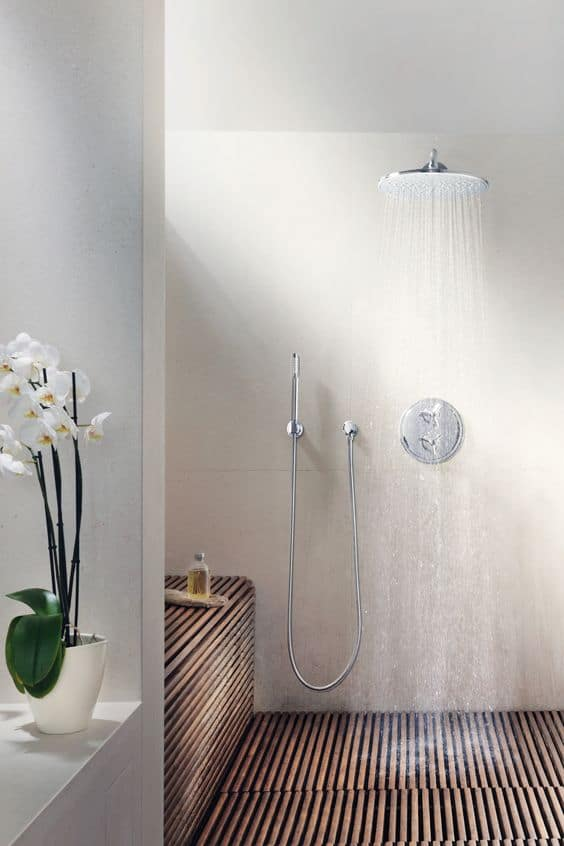 Walk In Showers 101 Pros Cons Tips Tricks Design Ideas