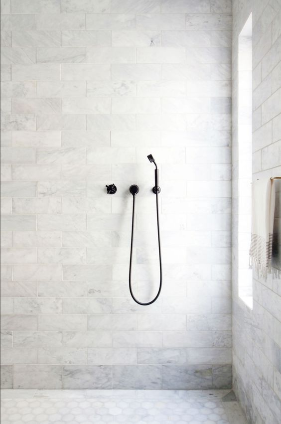 Walk In Showers 101 Pros Cons Tips Tricks Design