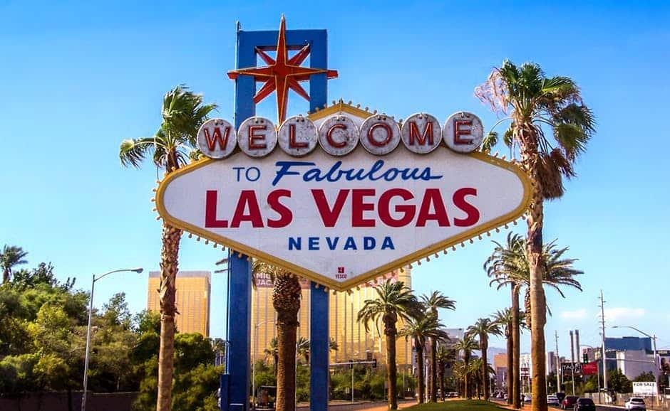 16 fascinating facts about Las Vegas 5
