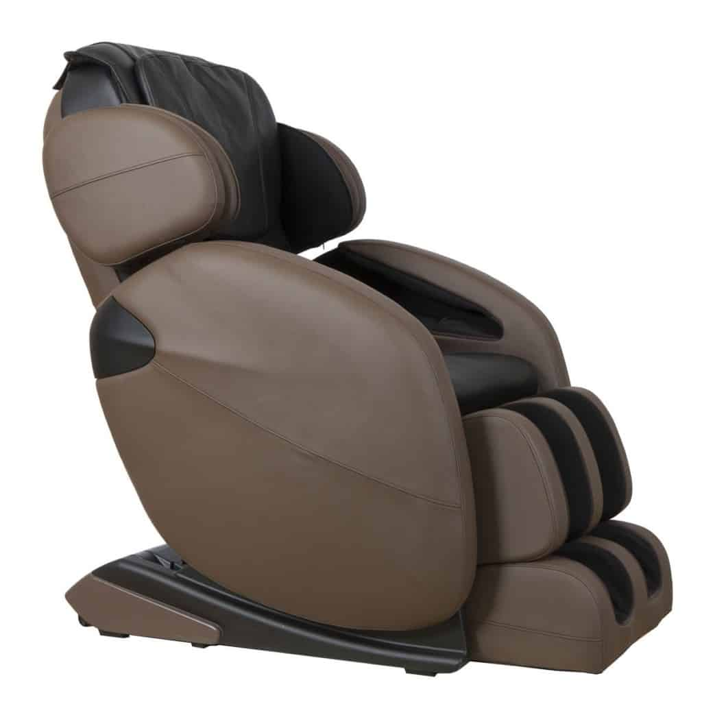 Review of Kahuna LM6800|Zero Gravity Massage Chair on a Budget
