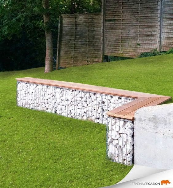 Modern Garden Design Ideas: 73 Cool Garden Edging Ideas To Pursue