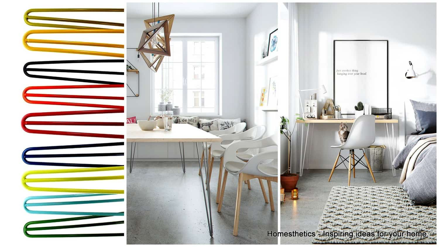 best hairpin legs for tables hairpin tables for desks and best hairpin legs for dinning tables