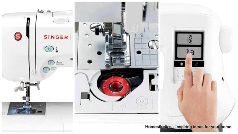 4 Best Monogram Machines for Beginners