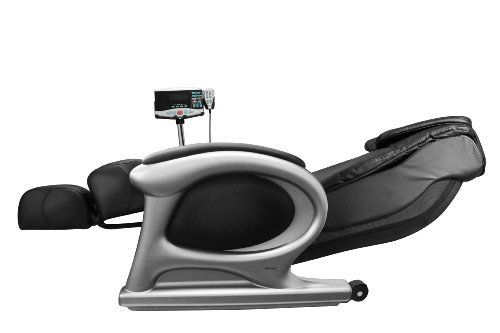 cool massage chair and its benefits