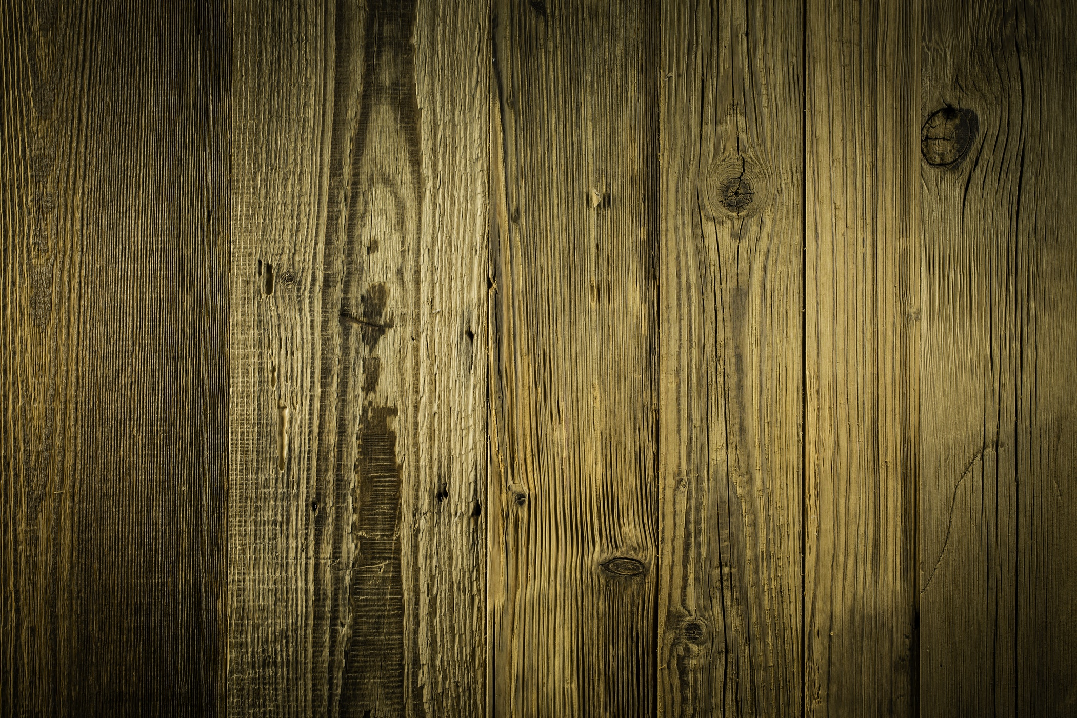 5 Best Liquid Floor Wax For Hardwood Floors That Actually Work