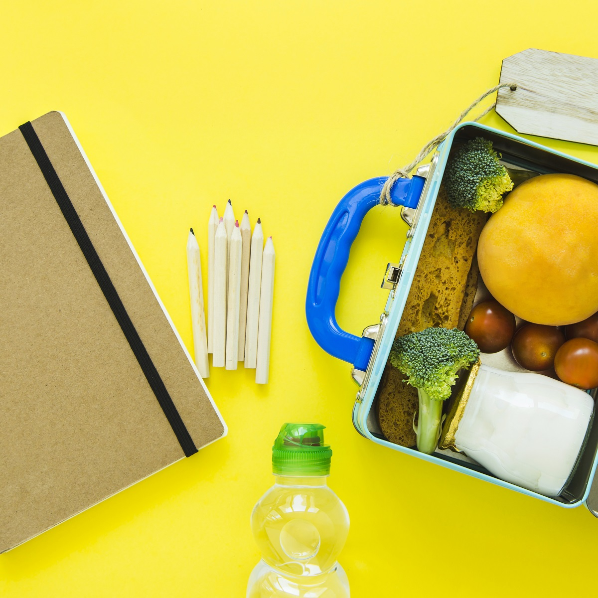 Best Lunch Boxes and Coolers for Construction Workers 5 1