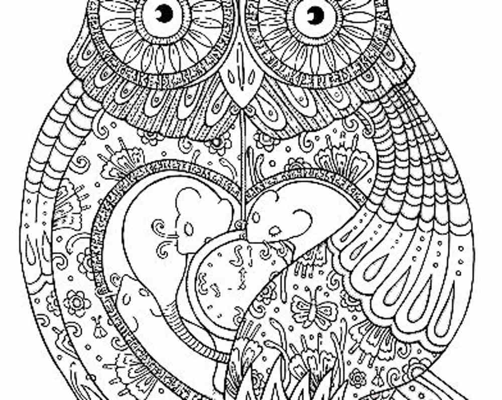 28 Epic Free Printable Wood Burning Patterns Homesthetics Inspiring Ideas For Your Home
