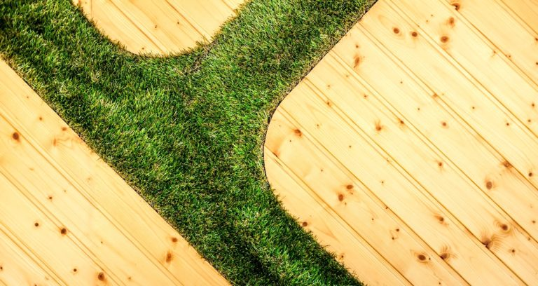 Best Lawn Edging Products 2
