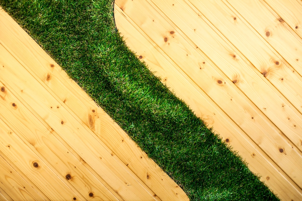 Best Lawn Edging Products 3