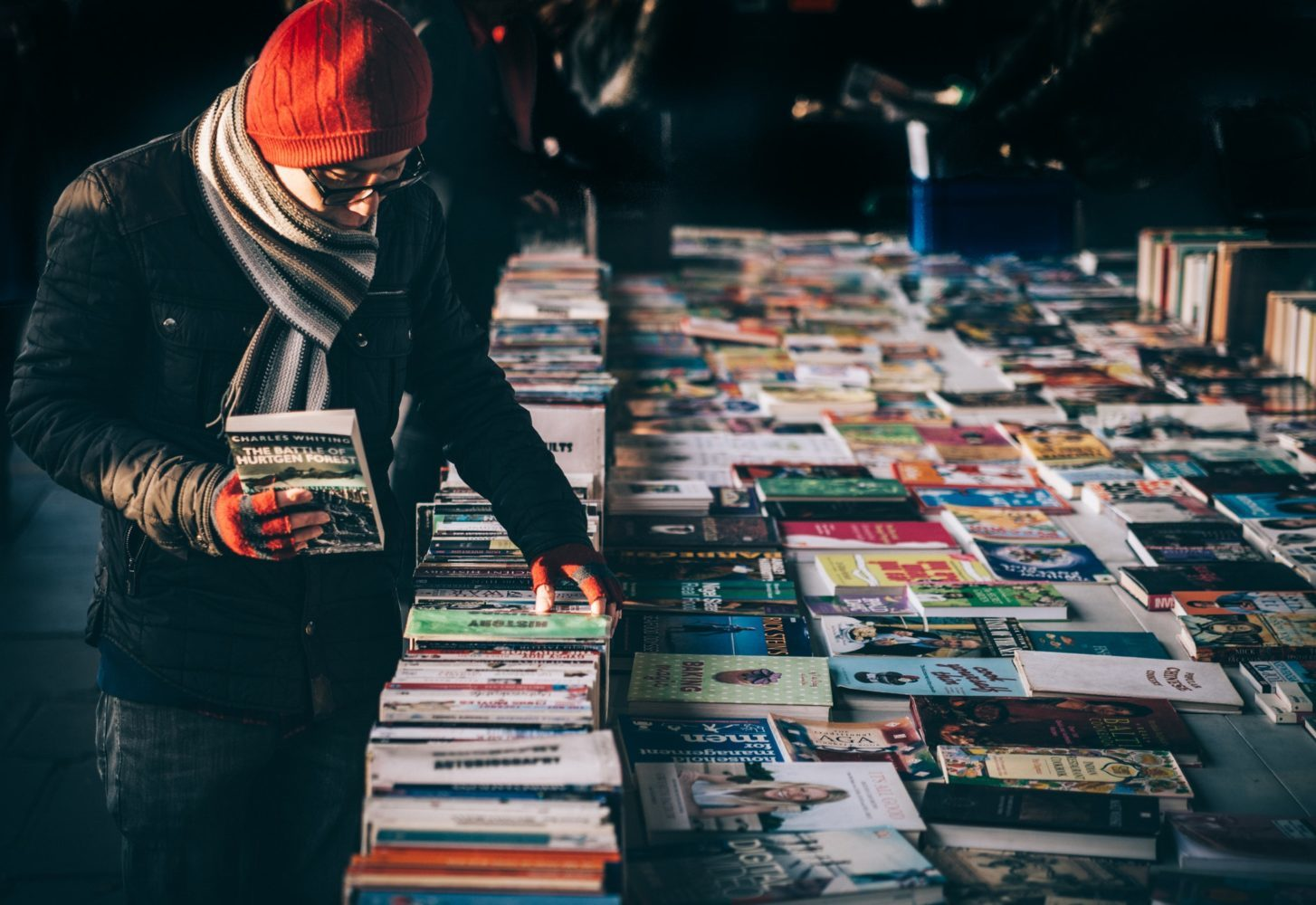 free books and where to find them e1550771303754