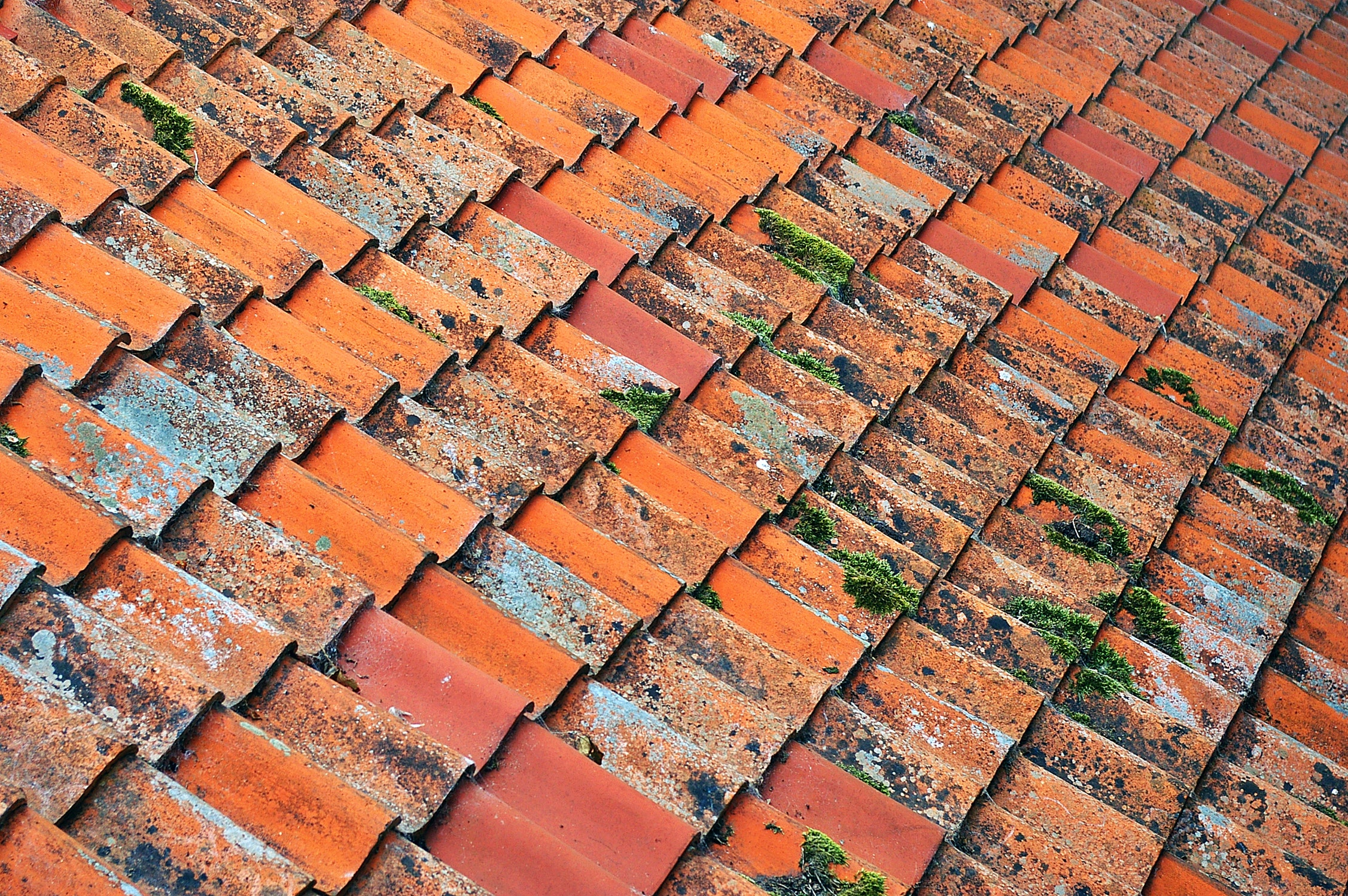 6 Eco Friendly Roofing Materials And