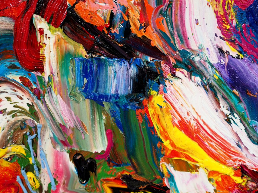 11 Best Oil Paints for Beginners Professionals Artists Alike 3