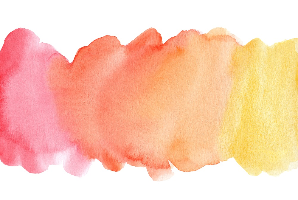 How To Keep Watercolor Paper From Warping 1