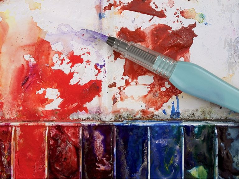 best water brushes watercolor 3 e1555946787971