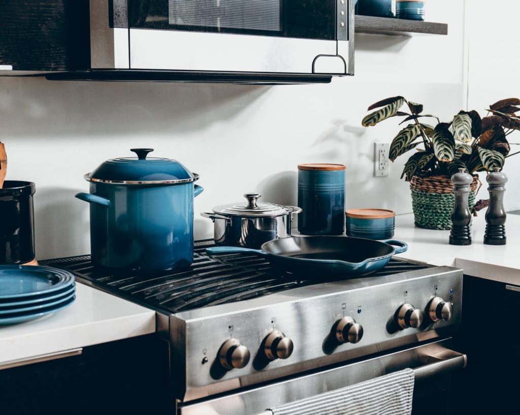 10 Things to Avoid When Doing a Kitchen Renovation 2