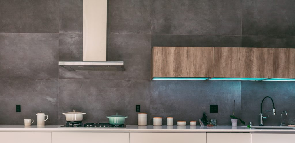 10 Things to Avoid When Doing a Kitchen Renovation 3