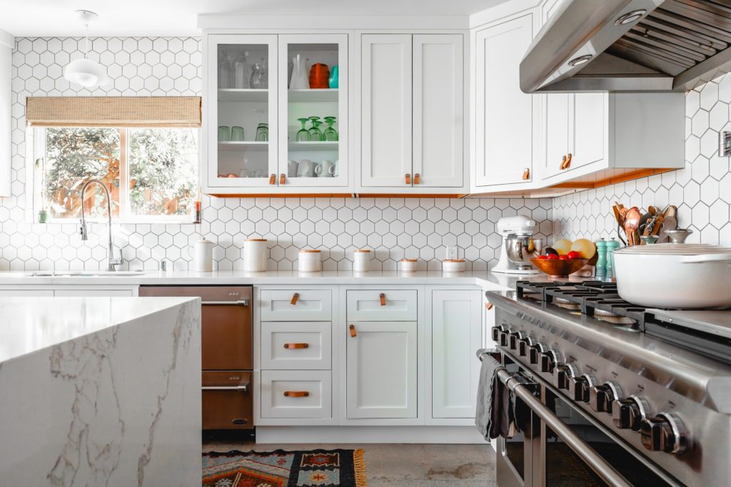 10 Things to Avoid When Doing a Kitchen Renovation 4