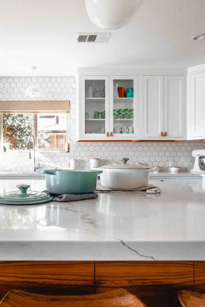 10 Things to Avoid When Doing a Kitchen Renovation 5