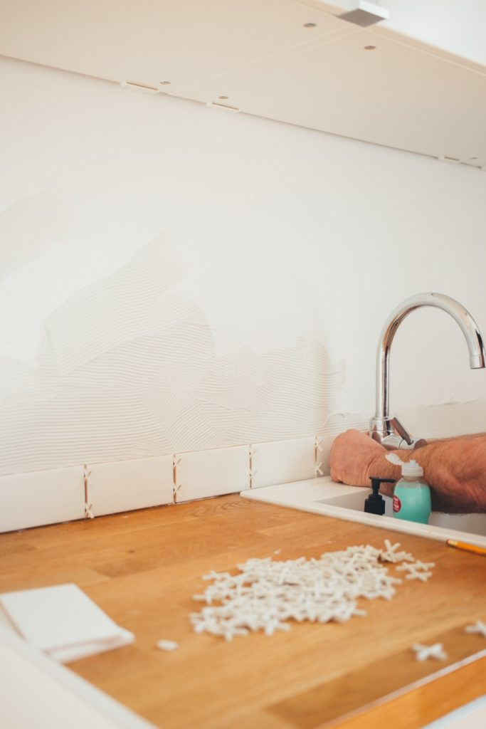 10 Things to Avoid When Doing a Kitchen Renovation 6