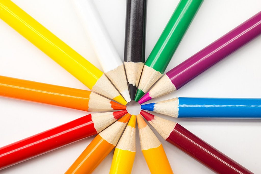 12 Colored Pencil Tips Tricks to Enhance Your Skill 1