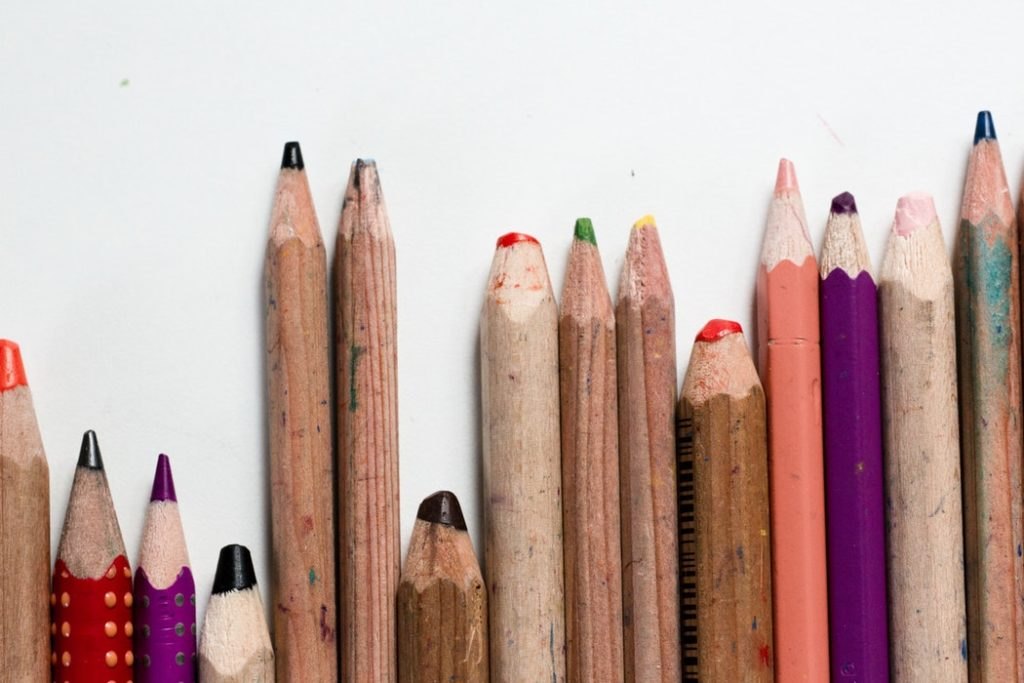 12 Colored Pencil Tips Tricks to Enhance Your Skill 5