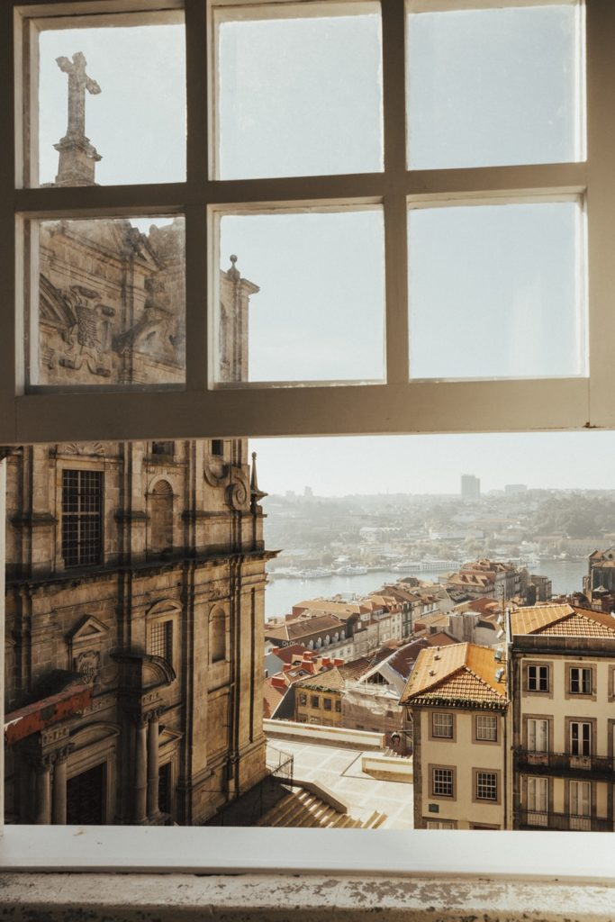 Best Things to Do in Porto s