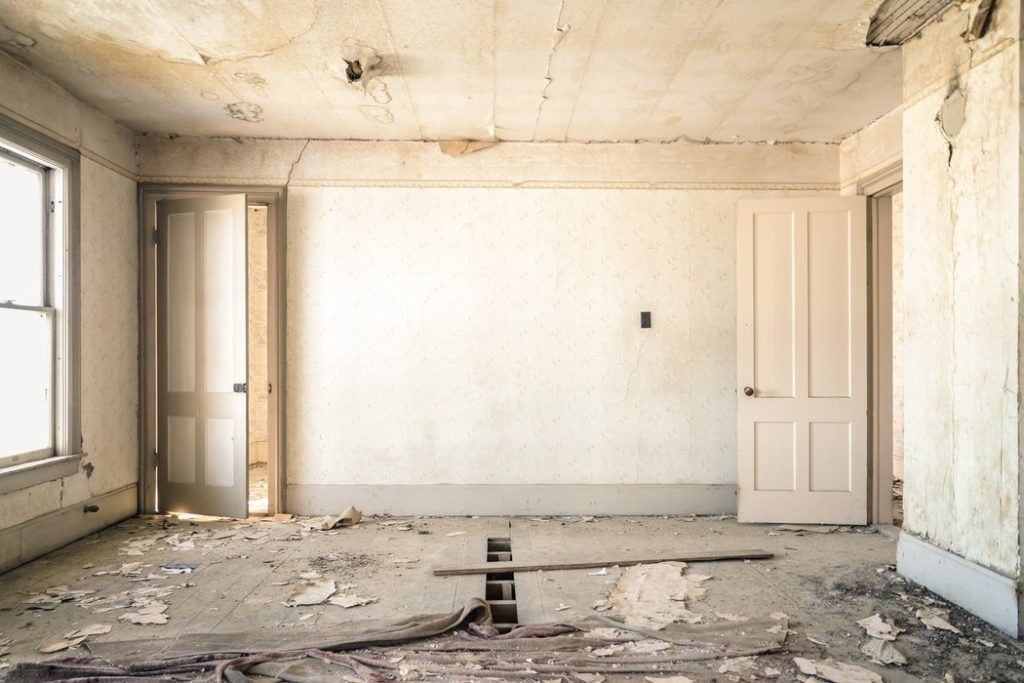 Steps to Take When You Need to Hire a Contractor 3