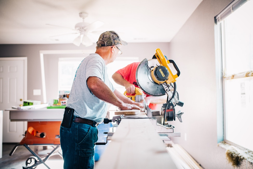 Steps to Take When You Need to Hire a Contractor 4