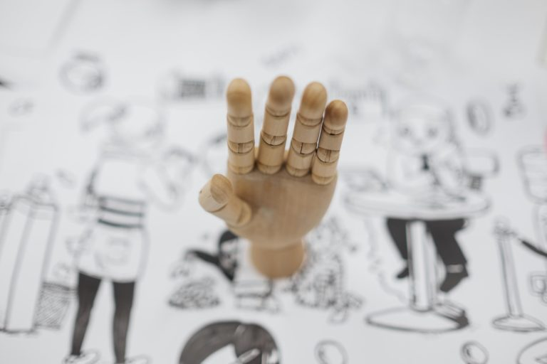 Best Hand Drawing Reference Photo Sources