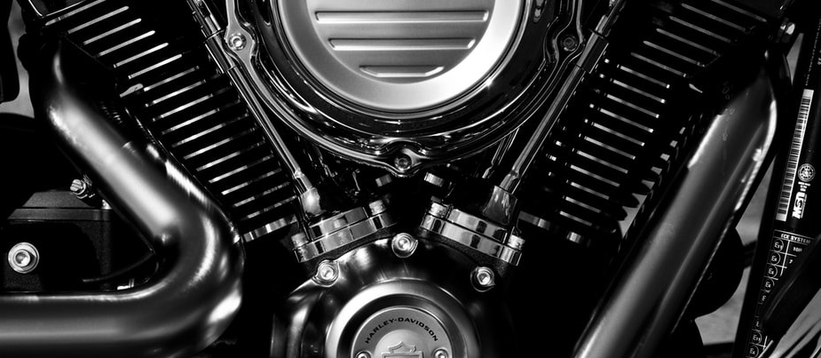 Best Motorcycle Oil Products 4