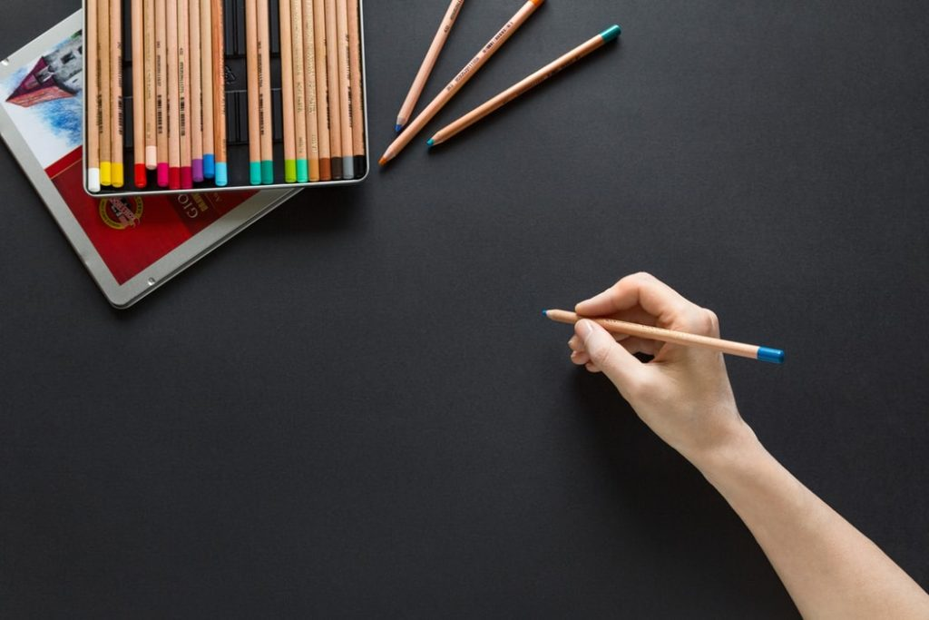 Best Paper For Colored Pencils 3
