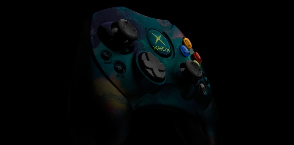 Best Xbox One Modded Controllers 4