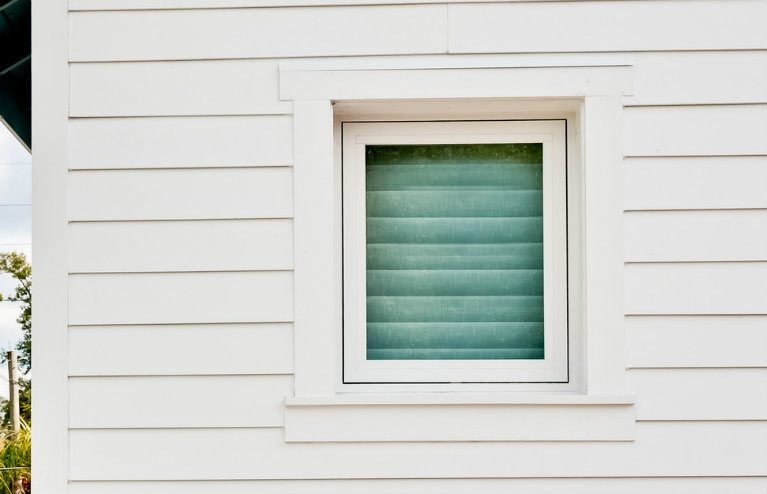 What Is Lap Siding 01
