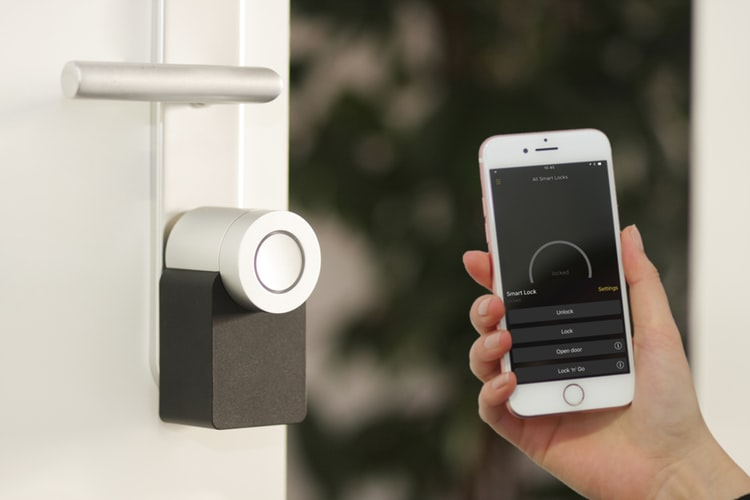 Tips to Feel More Secure in Your Home