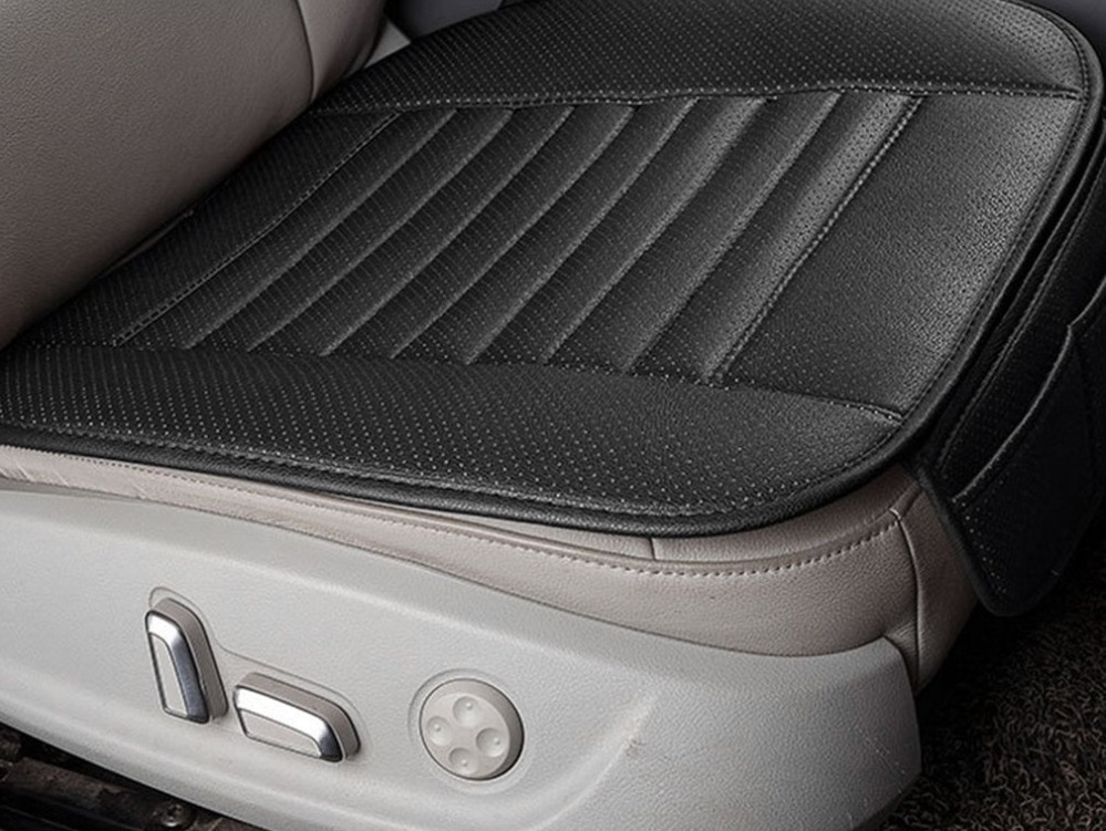 10 Best Gel Seat Cushions Right Now Reviewed 2