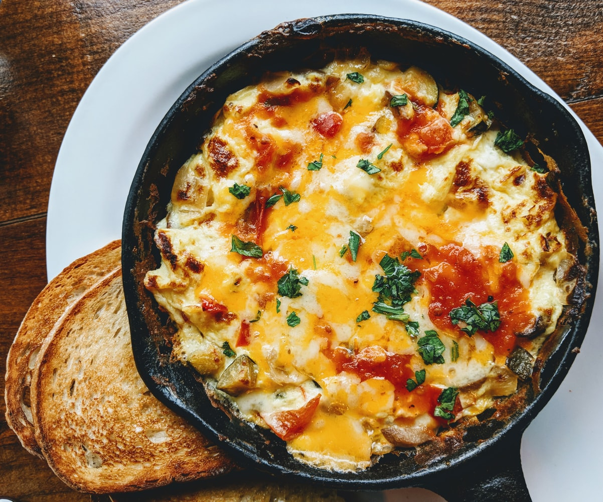 10 Best Omelette Makers to Buy in 2019 2