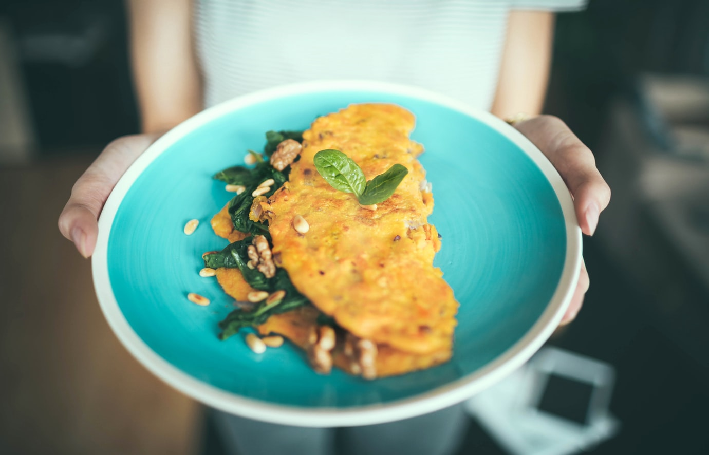 10 Best Omelette Makers to Buy in 2019 4