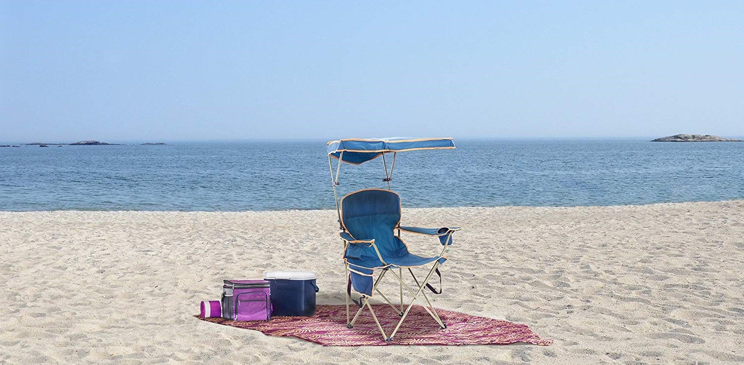 Best Folding Lawn Chairs