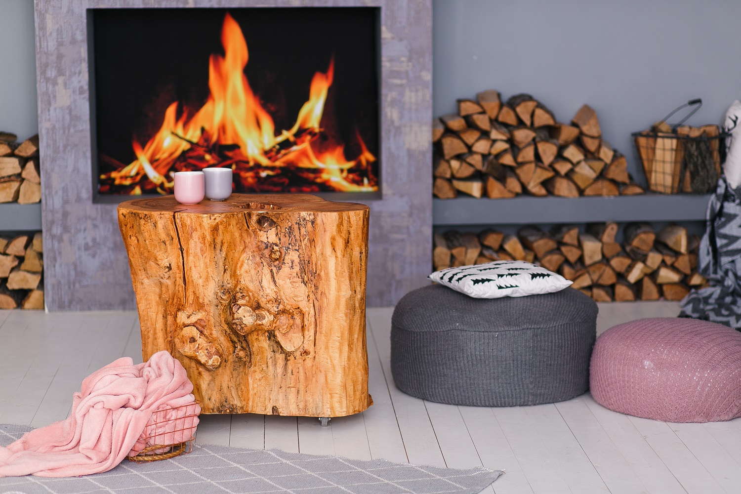 Best Gas Fireplace Inserts 1