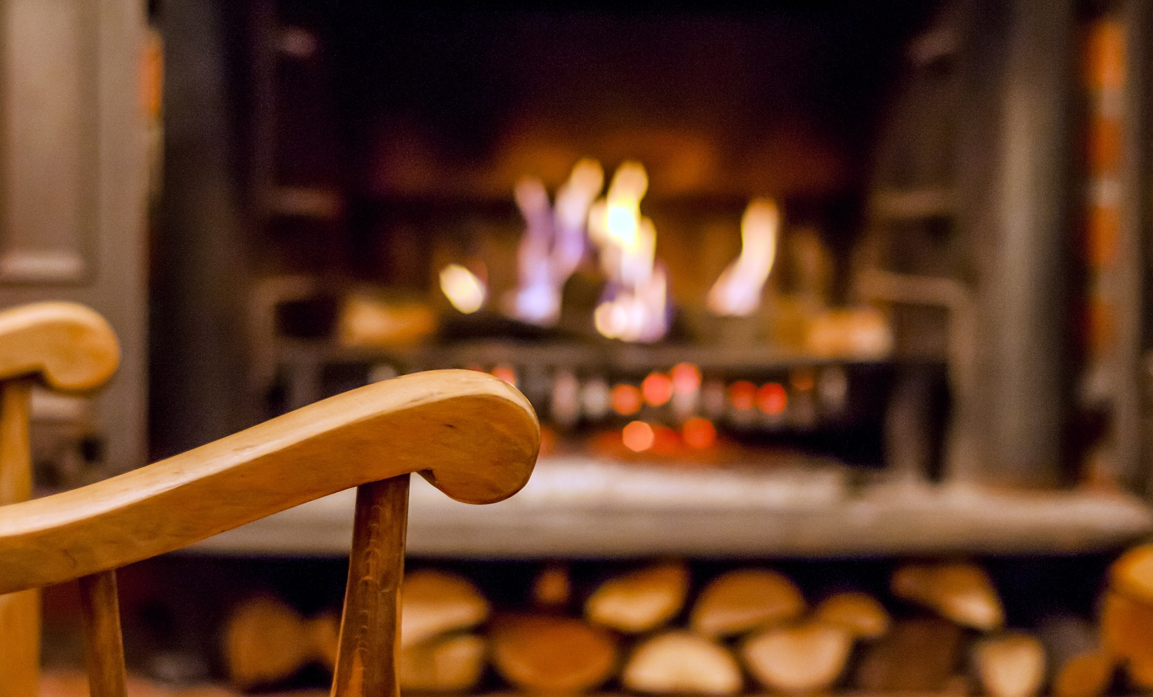 Best Gas Fireplace Inserts 2