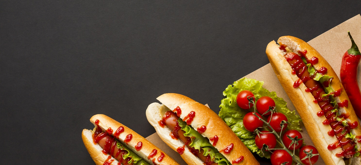 Best Hot Dog Rollers 4