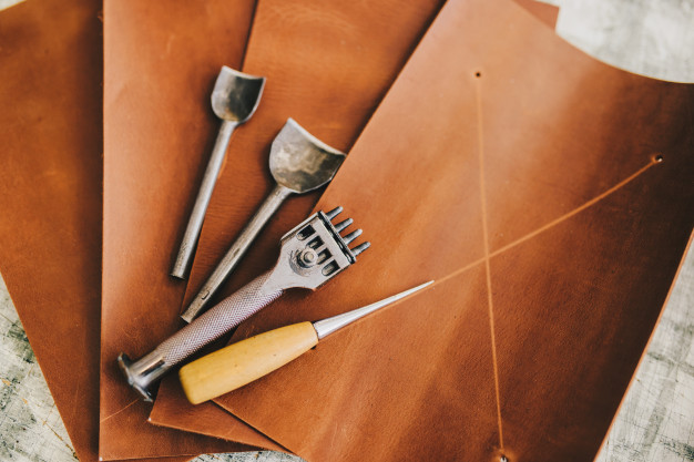 Best Leather Glue 3