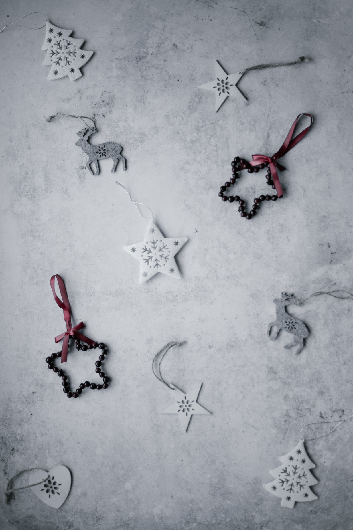 Best Star Christmas Decorations 2