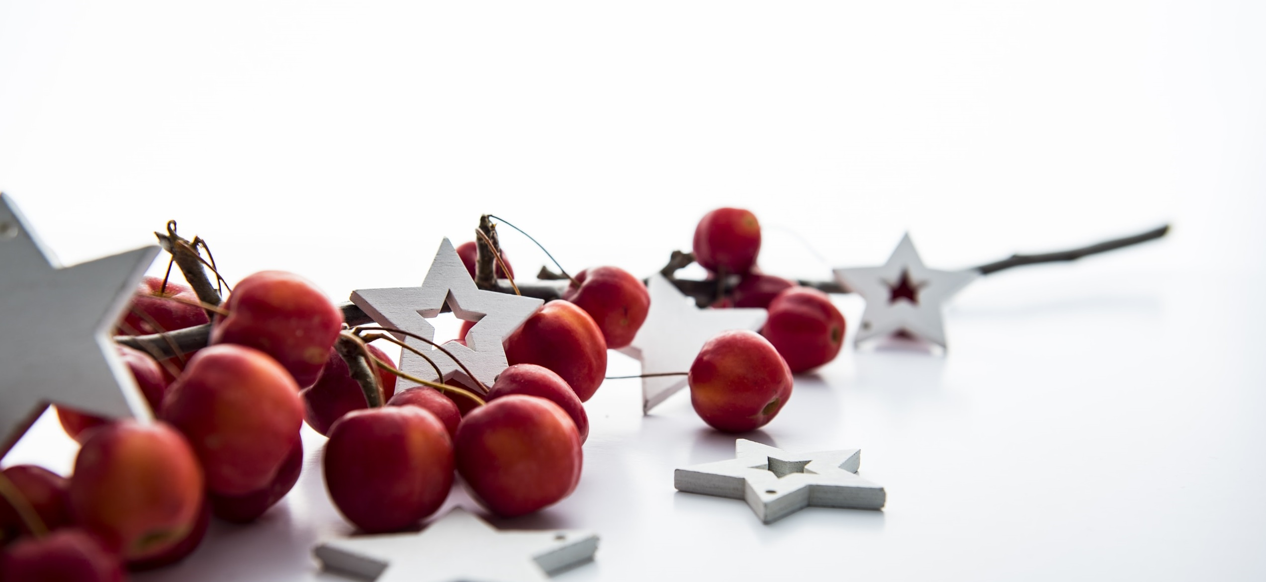 Best Star Christmas Decorations 3