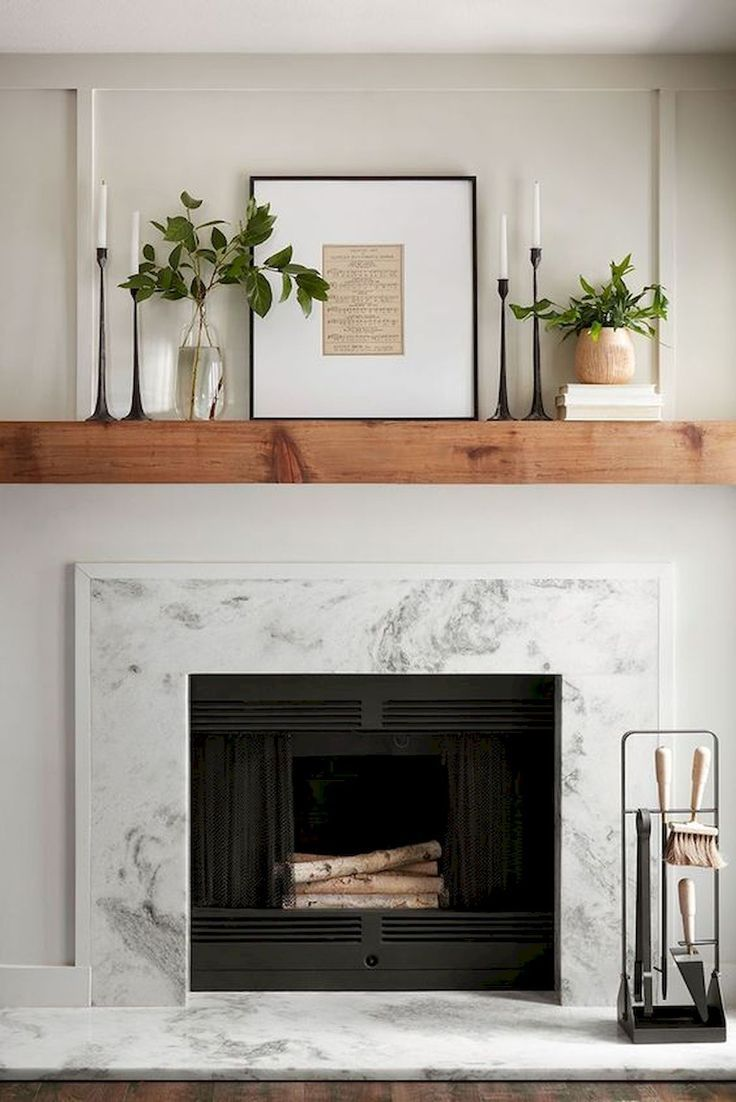 19 Types Of Fireplaces For Your Home Homesthetics Inspiring