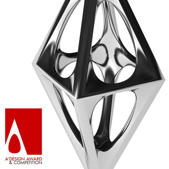 A' Design Awards & Competition | Call for Entries