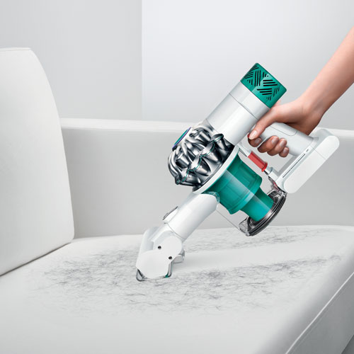 Six Best Vacuum Cleaners for Mattress