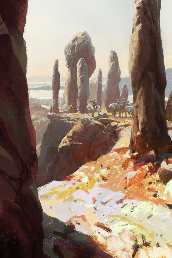 What is a Color Study and How To Conduct One