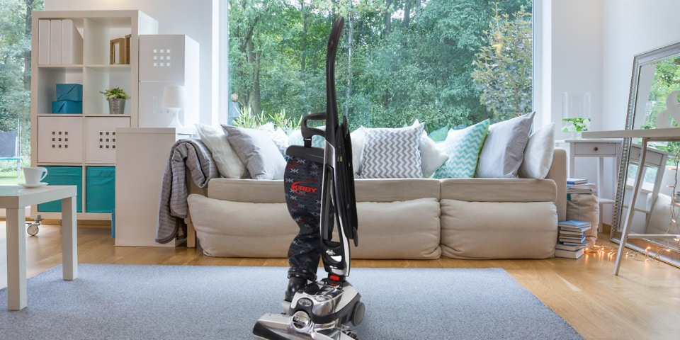 Are Kirby Vacuum Cleaners Worth the Money Best Kirby Vacuum Cleaners 1