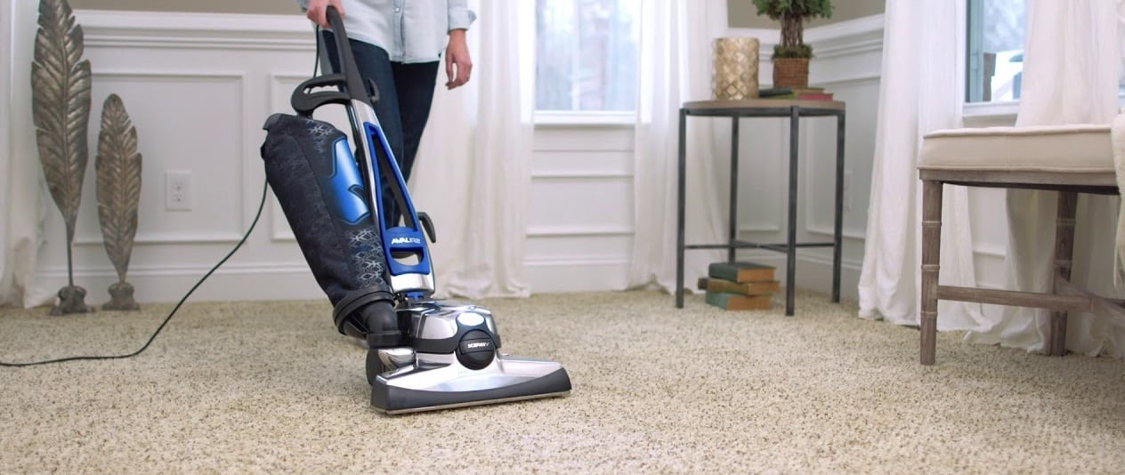 Are Kirby Vacuum Cleaners Worth the Money Best Kirby Vacuum Cleaners 2 1